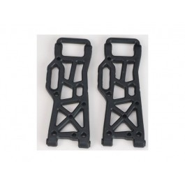 8381-801 - Lower Rear Suspension Arms For 1/8 Scale Models