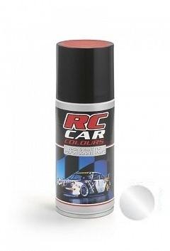 GHI229336 - Tinta Spray Rc Prata Metálico 150ml
