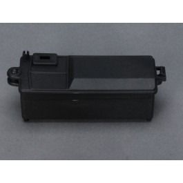 9381-003 - Battery Case For Optimus And Maximus Gp
