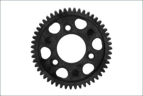Vs006 - Engrenagem Coroa 51 Dentes 1 Marcha Fw6