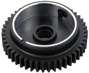 VS008b - Engrenagem Kyosho 2nd Spur Gear (46t) Option - Fw06