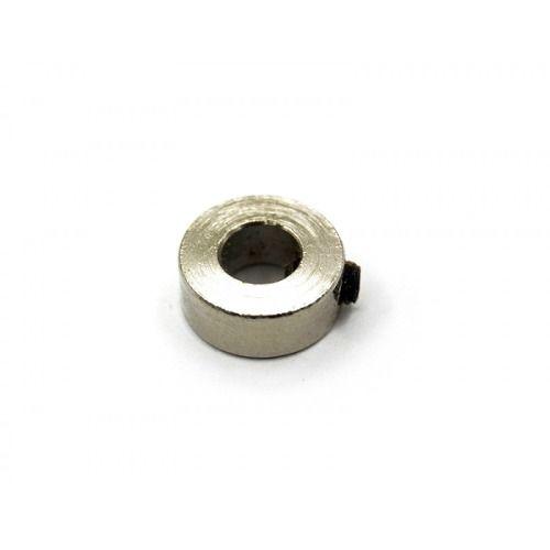 78831 - Colar Para Trem De Pouso Wheel Stop Set Collar 5mm