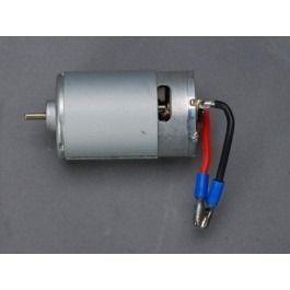H112 - Motor 550 Brushed