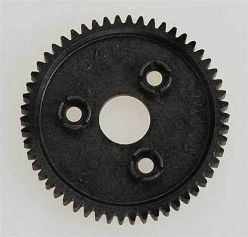 3956 - Traxxas Spur Gear, 54-tooth