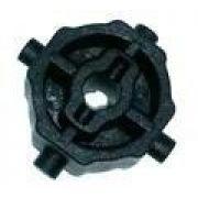 8135-202 - Differential Lock