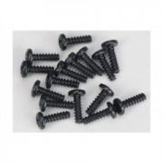 8381-703 - Parafuso 3x10mm Bh Coarse Thread Screw (16pcs)