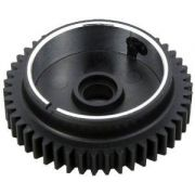 VS008b - Engrenagem Kyosho 2nd Spur Gear (46t) Option - Fw06