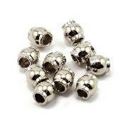 0230162 - Ball 5.8x5.8mm Rb (10 Und)