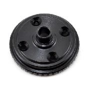 0230350 - 43t Diff Gear Rb