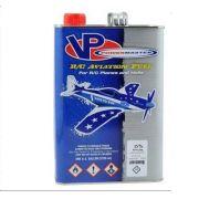 Vp6608 - Combustível Powermaster 15/18 Powerblend
