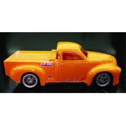Lhp-0962 - Pick-up Chevy 50 1/10 190mm