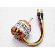 12921 - Motor Aerodrive Brushless D2830/11 1000kv