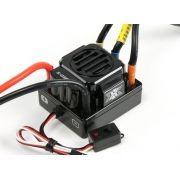77144 - ESC Controlador X-Car Series Besta ESCALA 1/8 120A