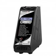 HT-0053 - Carregador Inteligente Multifuncional H200AC/DC 200W
