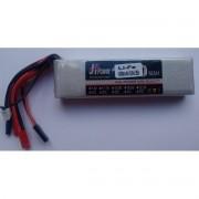 JHP14006625 - Bateria LiFe 1400mah 6.6v 25V