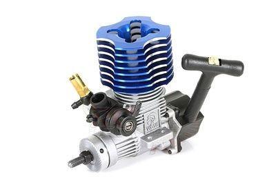 02060-04 - Motor .18 Vertex Vx18