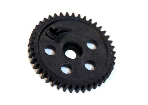 06033 - Engrenagem Spur Gear (42t)