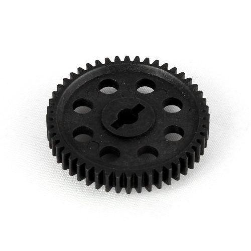 11188 - Engrenagem Diff. Main Gear (48t) Hsp 1/10