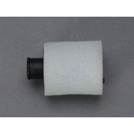 9381-9e8 - Air Filter Set