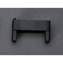 9381-9s1 - Servo Mount For Optimus And Maximus Gp