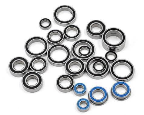 0230208 - Complete Ball Bearing Set Rb