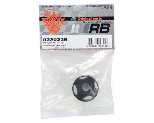0230225 - Clutch Bell 15t Light Rb
