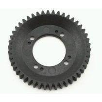 Tr112-46 - Engrenagem Principal Dmt-drx-drt-dbx-dst