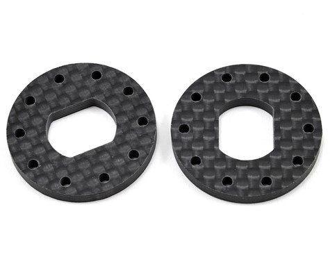 0230339 - Carbon Brake Disc Rb (2 Und)