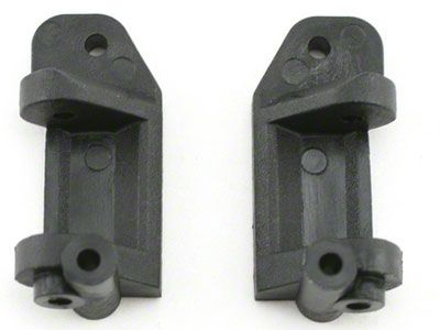 3632 - Caster Blocks (Left&Right) Traxxas