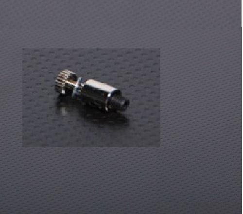 8519 - Linkage Stopper M3x2xl11.2 (1 Unidade)