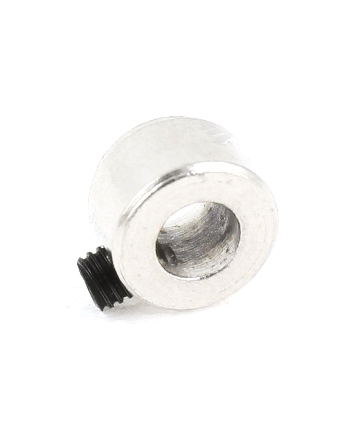 78829 - Colar para Trem de Pouso Wheel Stop Set Collar 3mm