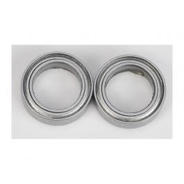 8381-110 - Rolamento Ball Bearings 10x15x4mm
