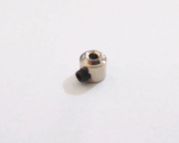8408 - Colar para Trem de Pouso Stop Set Collar 6x2.1mm