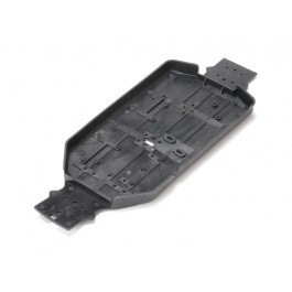 8131-001 - 347104 Chassis - 1/10TH
