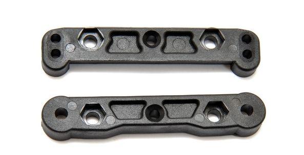 87030 - Front Suspension Holder (Par)