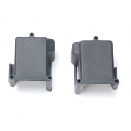 8131-004 - A/b Battery Mount For Wolf And Raz-r