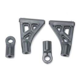 8131-501 - 347144 Suspension Arms