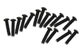 8131-704 - Parafuso T Head Screw (tm44*17mm) (16und)