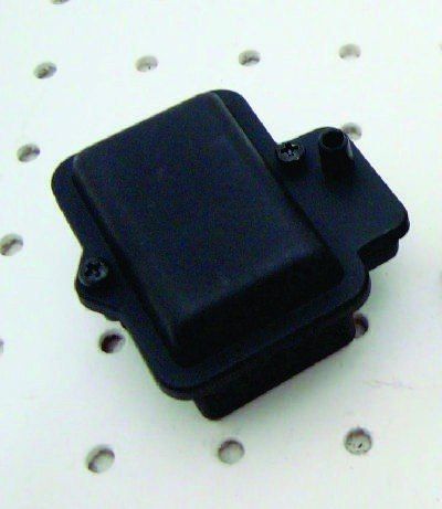 8135-006 - Waterproof Receiver Box