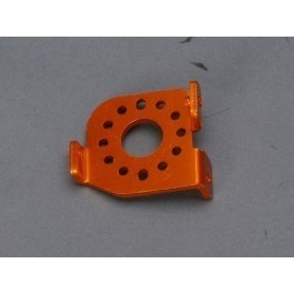 8131-9m1 - Motor Mount For The Wolf And Raz-r