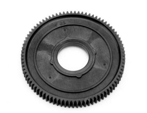 HPI103372 -  Spur Gear 83T Dentes 48P Pitch Blitz HPI