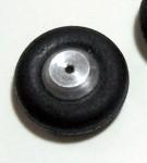 """LHP-0721 - Roda de Bequilha 3/4"""" (19,7mm)"""