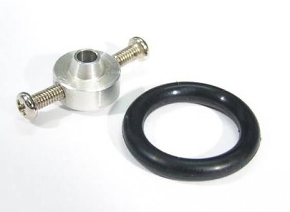 10908 - Salva Hélice com Eixo 2.3mm
