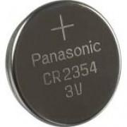 Bateria Panasonic 2354