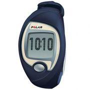 Monitor Cardíaco FS1 Azul