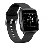 Smart Watch Proximus Tecnologia F2