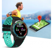 Smart Watch Proximus Tecnologia M6 GPS