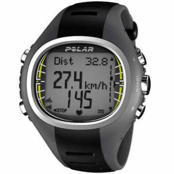 Monitor Cardíaco CS300