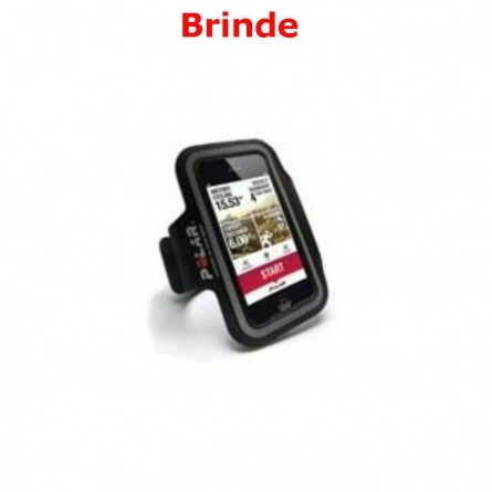 MONITOR CARDIACO M400 WHI HR GPS