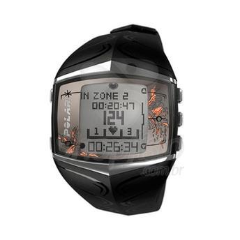 Monitor Cardiaco Polar Ft60f Blk G1